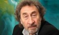 Howard Jacobson, dr.